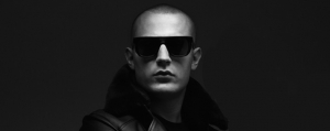 DJ Snake de regresso a Portugal